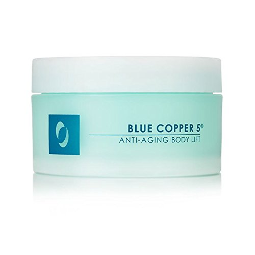Osmotics Cosmeceuticals Blue Copper 5 Anti-Aging Body Lift, 5 oz.