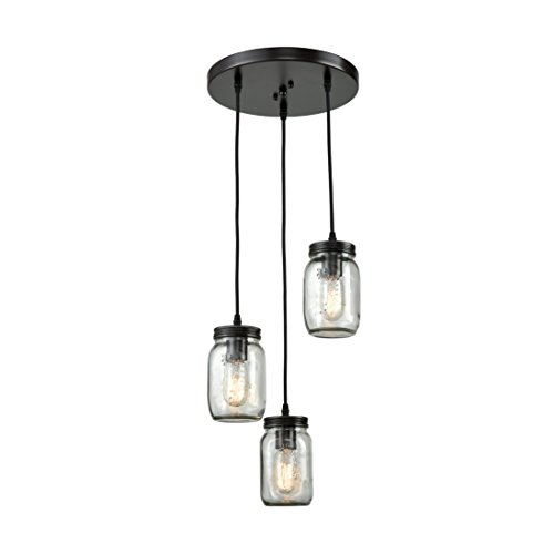 Pendant Light Fixtures Over Kitchen Island in US - 4