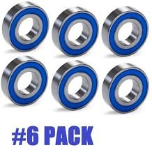 6-Pack MTD,Troy-BILT,CUB-Cadet Lawn Mower Spindle Bearing 941-0919,741-0919 ()