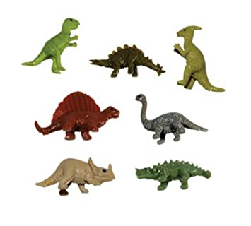 Squishy Dinosaur Toys : Image Gallery squishy dinosaurs