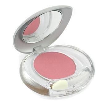 pupa-matt-extreme-matt-compact-eyeshadow-05-2g-007oz