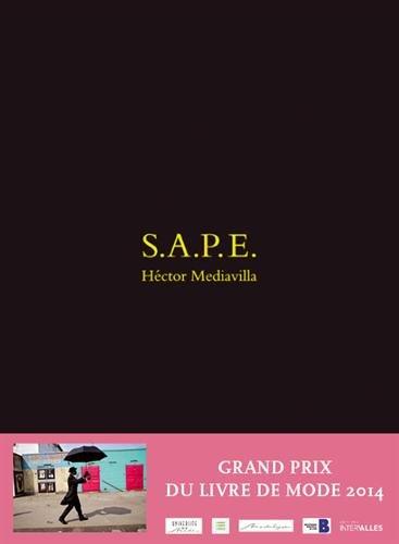 S.A.P.E.