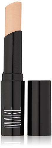 Make Cosmetics Lip Primer