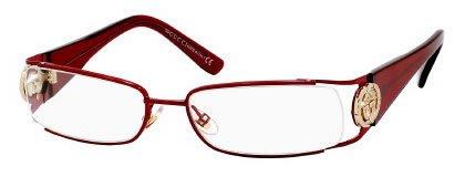 Gucci Eyeglasses GG 2838 TORTOISE UEX - Eyeglasses Gucci New
