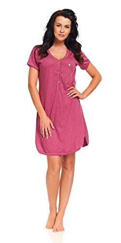Donna Blueberry notte dn Indumenti nightwear da qw8wTIv