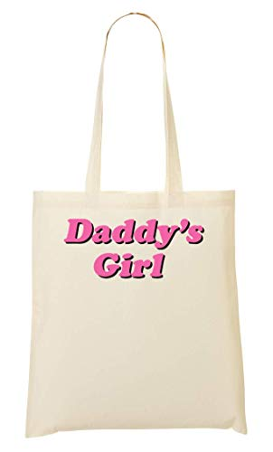 Ams Compra Funny Mano Daddy's La Girl Girly De Bolsa Bolso TwTrtq