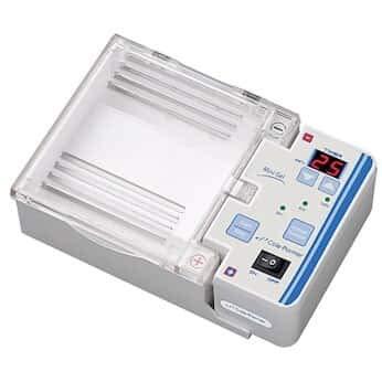 Cole-Parmer E1101 Mini electrophoresis System; 115V