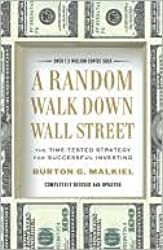 A Random Walk Down Wall Street, Fourth Edition 1985
