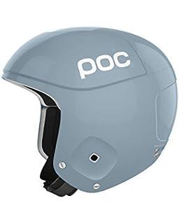 POC Skull Orbic X Helmet & HDO Knit Cap Bundle
