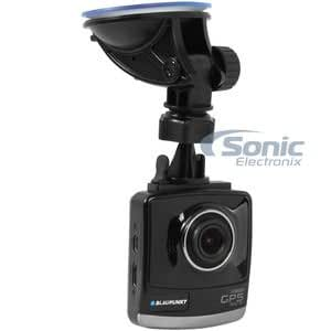 blaupunkt bp7 0gps full hd dash cam and dvr. Black Bedroom Furniture Sets. Home Design Ideas