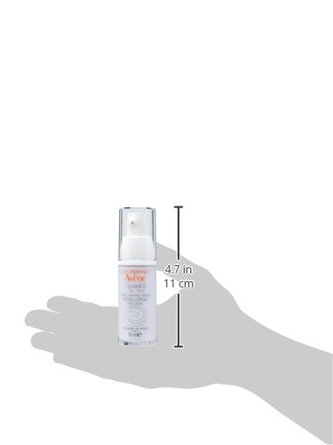 Eau Thermale Avène Physiolift Eyes Wrinkles, Puffiness, Dark Circles Cream, 0.5 fl. oz. by Eau Thermale Avène (Image #7)
