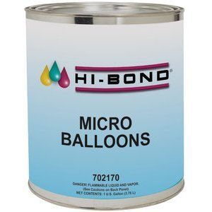 hi-bond-702170-micro-balloon
