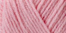 Bulk Buy: Red Heart Classic Yarn  Pink E267-737