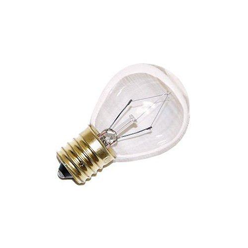Base Incandescent Light Bulb Carded - Westinghouse Lighting  03534 Corp 25-watt 115-125-volt Finish High Intensity Light Bulb, Clear