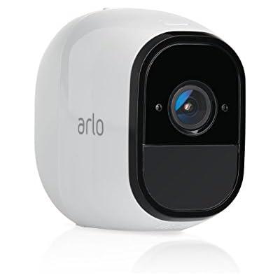 arlo-pro-by-netgear-add-on-security
