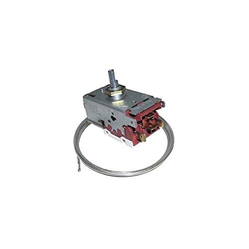 ARTHUR MARTIN - K56-P1424 THERMOSTAT RANCO POUR CONGELATEUR ELECTROLUX
