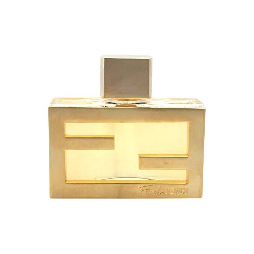 - Fan di Fendi by Fendi for Women - 1.7 oz EDP Spray (Tester)