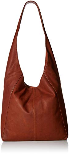 Buy womens purse brands