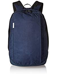 Packs Arcane Large Day Pack