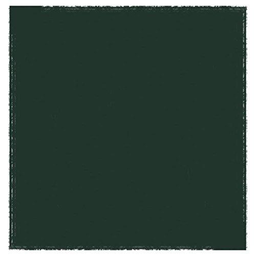 Golden Fluid Acrylic Paint 1 Ounce-Historical Sap Green Hue