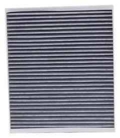2011 cruze air filter - 4