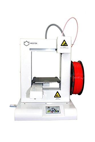 Ideawerk WT280A Plus - 150x150x130mm / 2.925cm3