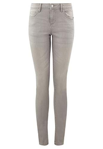 bb5993cc588e Jean Jeans Gris GASPARD skinny Promod R8CqwdR-apredicate.com