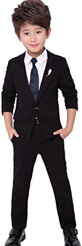 男の子 ボーイズ スーツ 4点セット 子供服 フォーマル キッズ 洋服 タキシード 紳士風 無地 男児 入学式 卒業式 結婚式 発表会 七五三