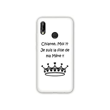 amazon coque huawei