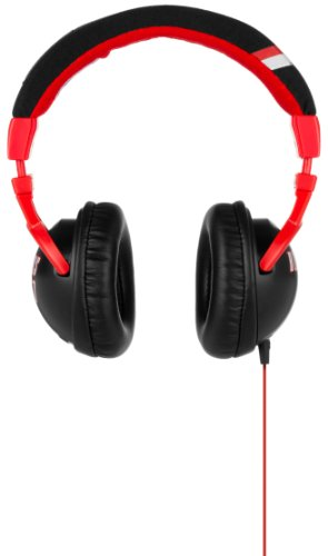 Skullcandy Hesh 2 (Discontinued by Manufacturer) Photo #3