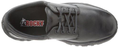 Rocky Men's Postal TMC Oxford Work Boot,Black,11.5 M US by Rocky (Image #7)