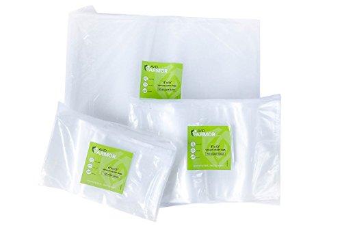 8x10 vacuum seal bags - 8