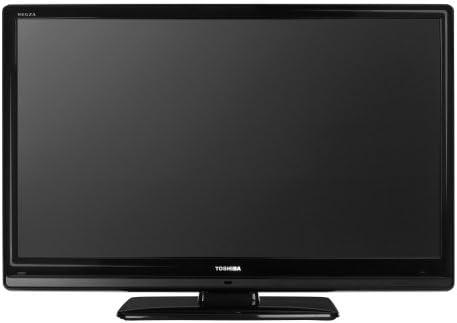 Toshiba 42XV540U - Televisión Full HD, Pantalla LCD 42 pulgadas: Amazon.es: Electrónica