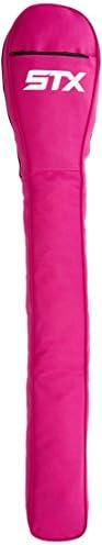 STX Lacrosse Women's Essential Stick Bag