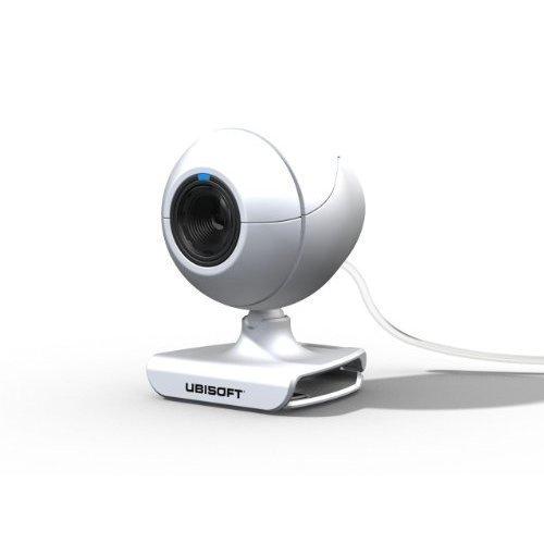 Ubisoft Motion Tracking Camera