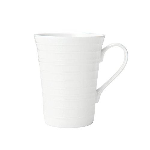 Mikasa Ciara Coffee Mug, - China Mikasa Cup