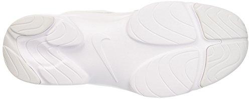 Nike Entrenadores Blanco Wmns Loden Bianco para Mujer 11CfTWwq