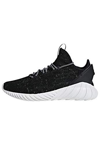 adidas Tubular Doom Sock Primeknit Shoes