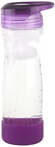 Full Circle Hydrate 16 Ounce Elderberry