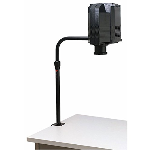 [Vertical Table Stand, Designed for Prism & Super Prism Projectors] (Artograph Prism Projector)