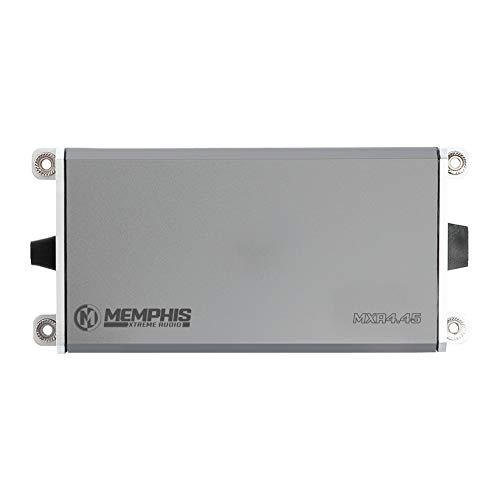 Buy memphis amplifier 2 channel
