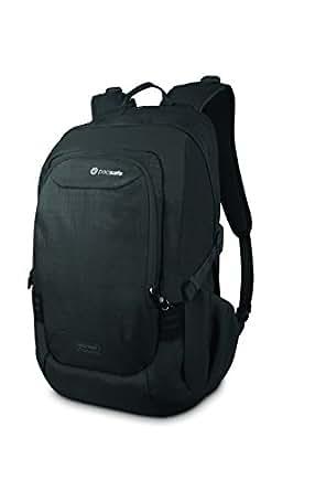 Pacsafe Venture Safe 25L GII, Black, Large
