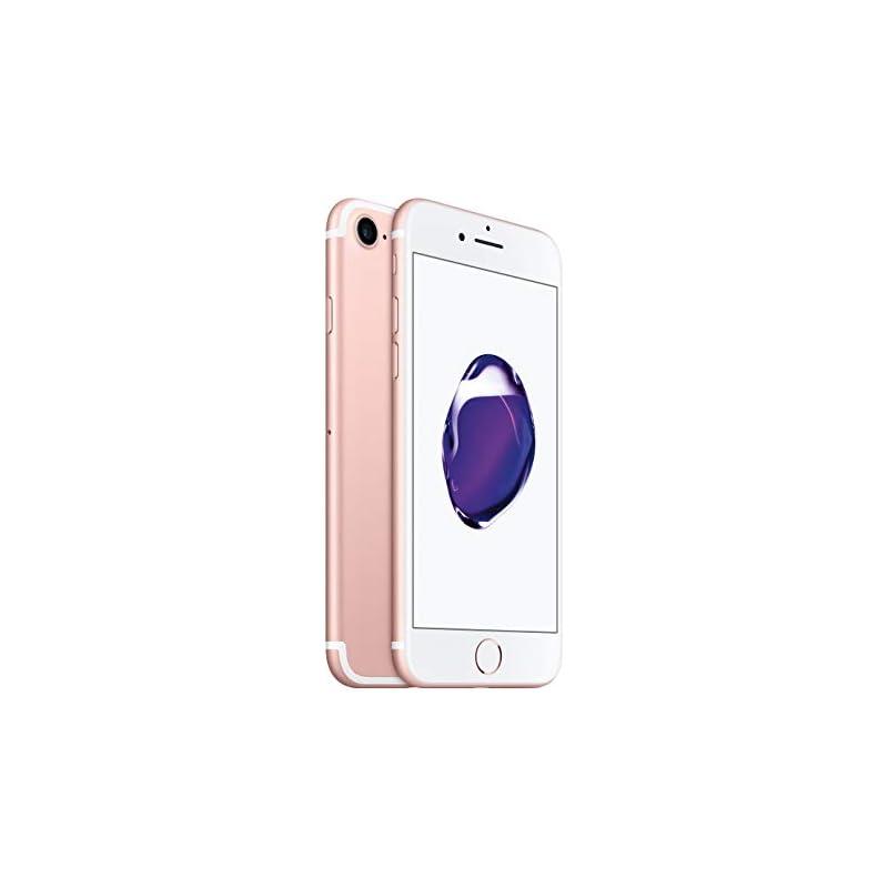 apple-iphone-7-128-gb-unlocked-rose