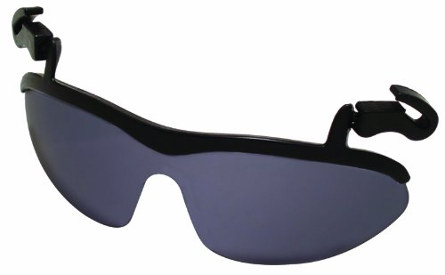 Bangerz HS0100 Flip Up - Baseball Hat Sunglasses