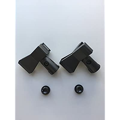 haiker-pack-of-2-pcs-universal-adjustable