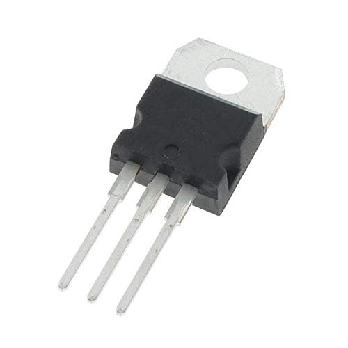 MOSFET N-channel 100 V 0.02 Ohm typ 32 A STripFET F7 Power MOSFET in a TO-220 package Pack of 10 STP30N10F7