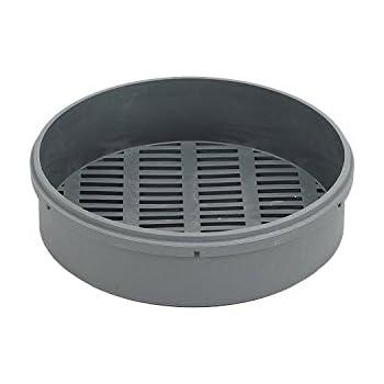 Genuine Instant Pot Silicone Steamer Basket