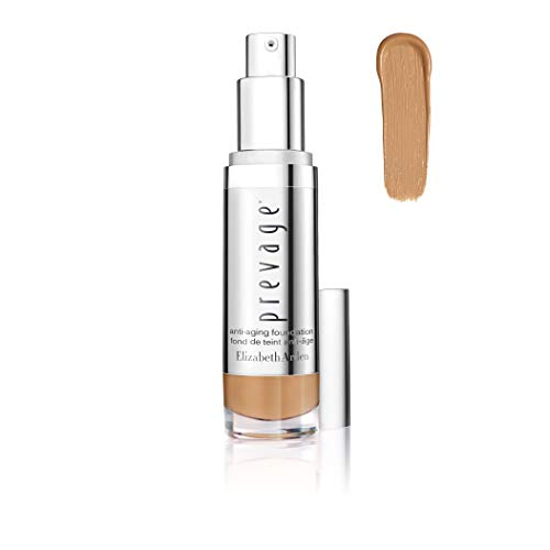 Elizabeth Arden Prevage SPF 30 Anti-Aging Foundation, Shade 7, 1 oz