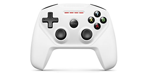 steelseries-nimbus-wireless-gaming-controller-for-apple-tv-iphone-ipad-ipod-touch-mac-white