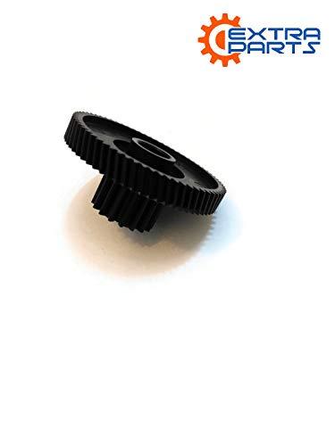 Ricoh AB01-7662 (AB017662) 17T/ 67T Gear ()